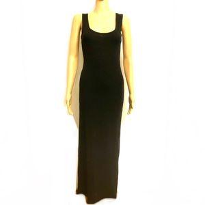 Heart & Hips Maxi Dress